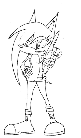 File:Future the hedgehog wip.png