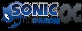 Wikia Sonic Fanon