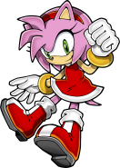 132px-Sonic Art Assets DVD - Amy - 1