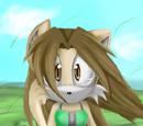 Kinomi Fox