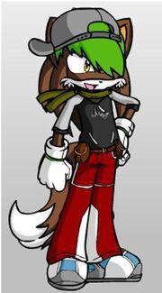 Slashthewolf