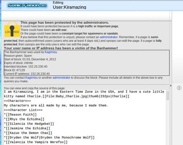 File:Screenshot 2012-12-03 at 10.01.57 PM.png