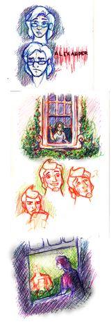 File:Comic sketch.png