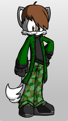 File:My Mobian Self (Cameron the Wolf).png