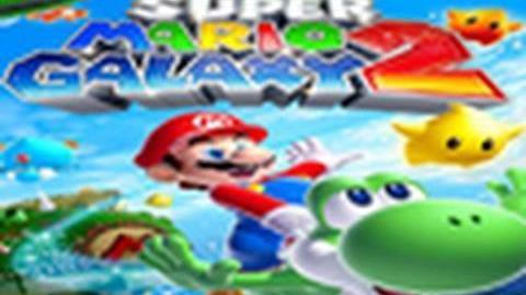 Thumbnail for version as of 10:04, May 4, 2012