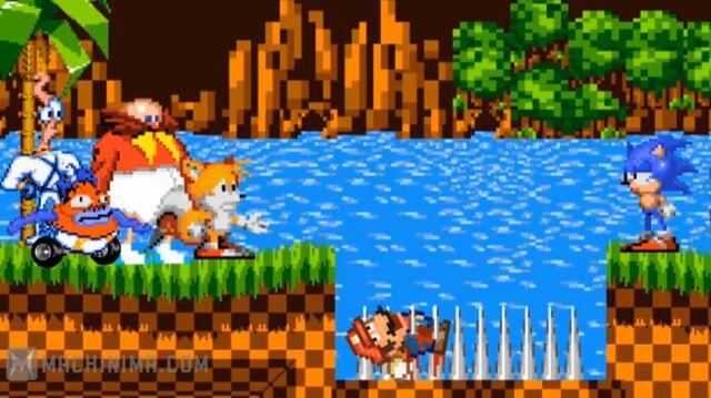 File:Mario dies.jpg