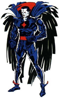 File:Mister Sinister 001.jpg