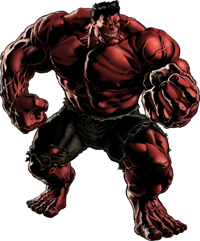 File:Thaddeus Ross (Earth-12131) 001.png