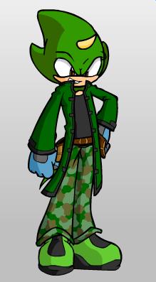 File:Helkor the Chameleon.png