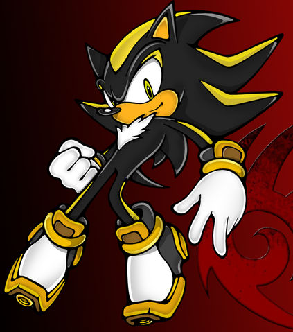 File:Shadow Android X.png