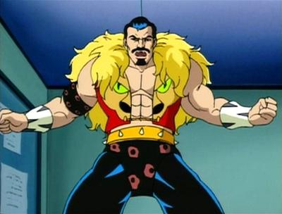 File:Kraven the Hunter.jpg