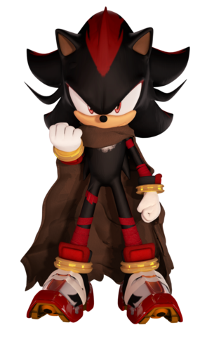 File:Shadow the hedgehog boom style 2 by finland1-d7nkqzw.png