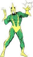 Electro-marvel-comics-14715088-263-450