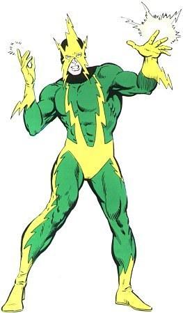 File:Electro-marvel-comics-14715088-263-450.jpg