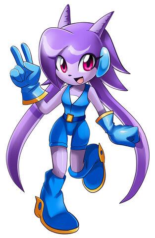 File:Lilac2.jpg