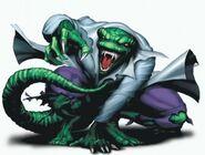 300px-Lizard01