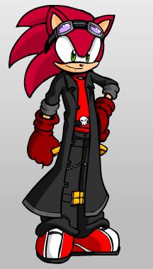 File:Jevon the Hedgehog.png