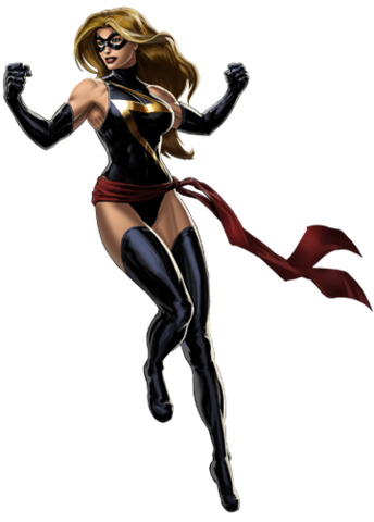 File:Ms Marvel Marvel XP.png