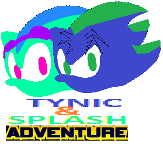File:Tynic and Splash adventure.png