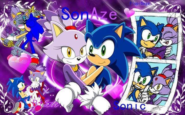 File:736px-SonAze FlopiSega for Sly.jpg