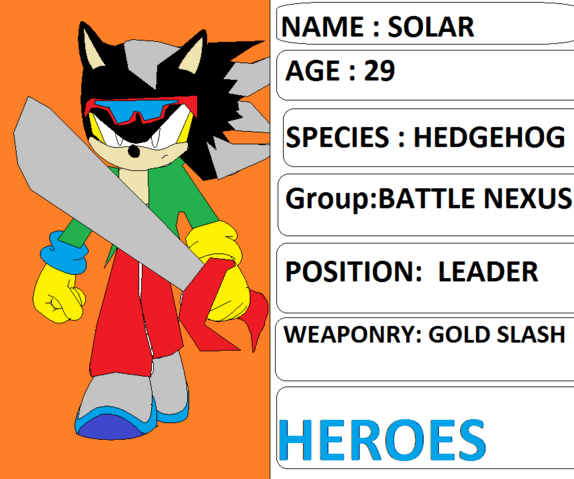 File:Solar The Hedgehog ( Tynic's Character).png