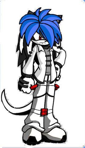 File:Fan character Slade by PyroZ3r0.jpg
