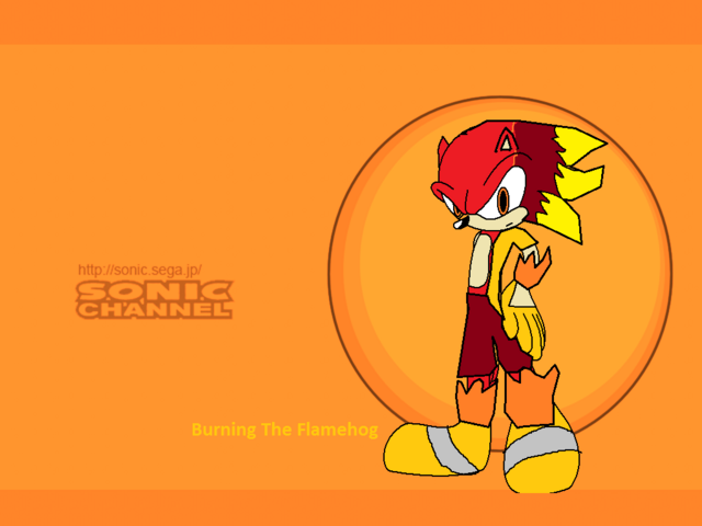 File:Sonic Channel-Burning.png