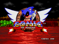 Thumbnail for version as of 14:35, February 4, 2015