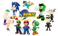 Thumbnail for version as of 22:09, November 22, 2011