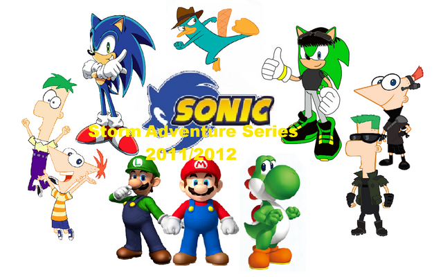 File:Adventure Title.png