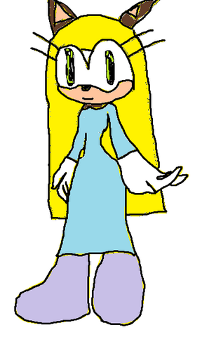 File:Serena the Hedgehog.png