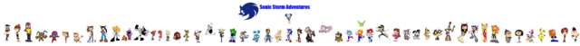 File:Sonic Storm Adventures team.png