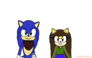 Base 196 sonic and in sonic boom base by xhannahthehedgehogx-dacqfz7
