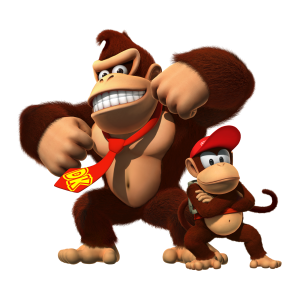 File:Donkey-kong-and-diddy-kong1-300x300.png