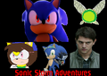Thumbnail for version as of 19:17, August 7, 2013