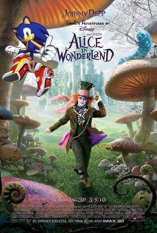 File:Sonic's Adventures of Alice in Wonderland.jpg