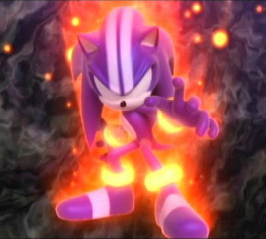 File:Darkspine Sonic.png