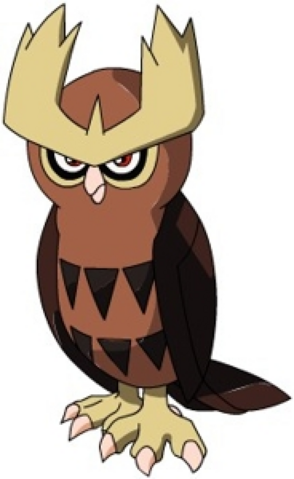File:Noctowl.png