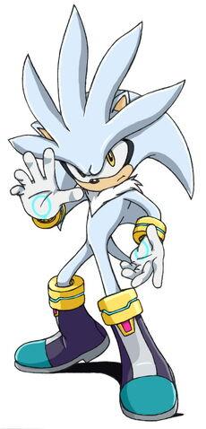 File:Silver-signature-pose.jpg