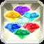 64px-SG achievement Treasure Hunter-1-.png
