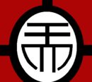 Robotnik Empire