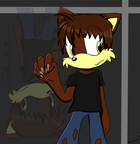 File:Caine the wolf.png