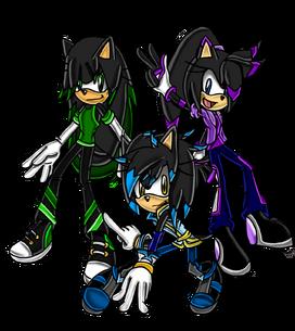 SA Team Tempest