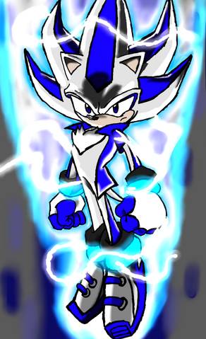 File:KnightMaxPower.png