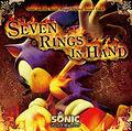 Seven Rings Cover.jpg