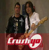 File:40px-Crush 40.png