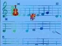 File:Music 04.jpg