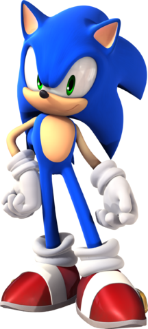 File:Unleashed sonic.png
