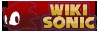 Wiki Sonic