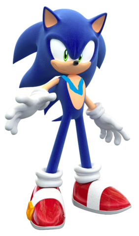 File:Sonic's circus outfit.png
